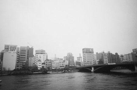 Natura_8_04rm