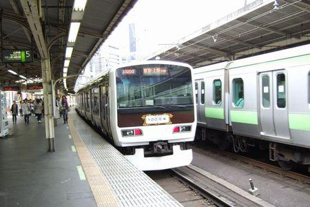 F312009_0921011r