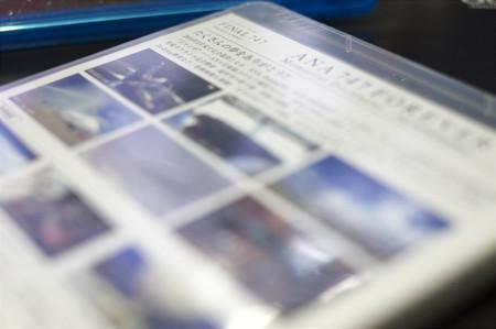 Fujifilm_xt100202