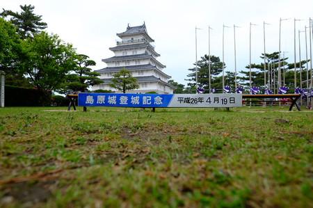 Fujifilm_xt10033914