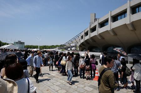 Fujifilm_xt10073614_2