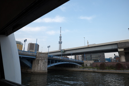 Fujifilm_xt10054314