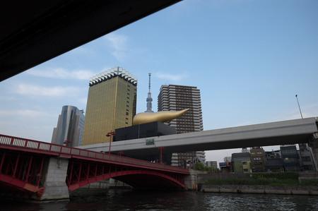 Fujifilm_xt10055014