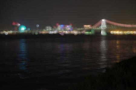 Fujifilm_xt10062935