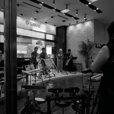Fujifilm_xt10114514