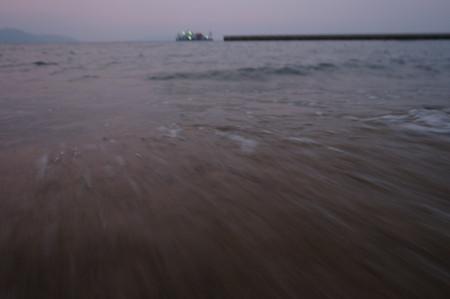 Fujifilm_xt10132414