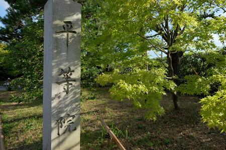 Fujifilm_xt10212014