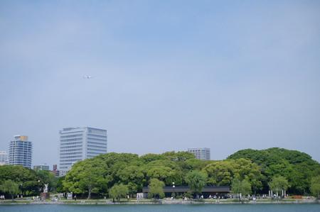 Fujifilm_xt10874135