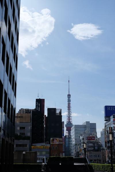 Fujifilm_xt10844435