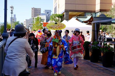 Fujifilm_xt10935135